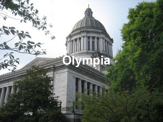 Olympia copy